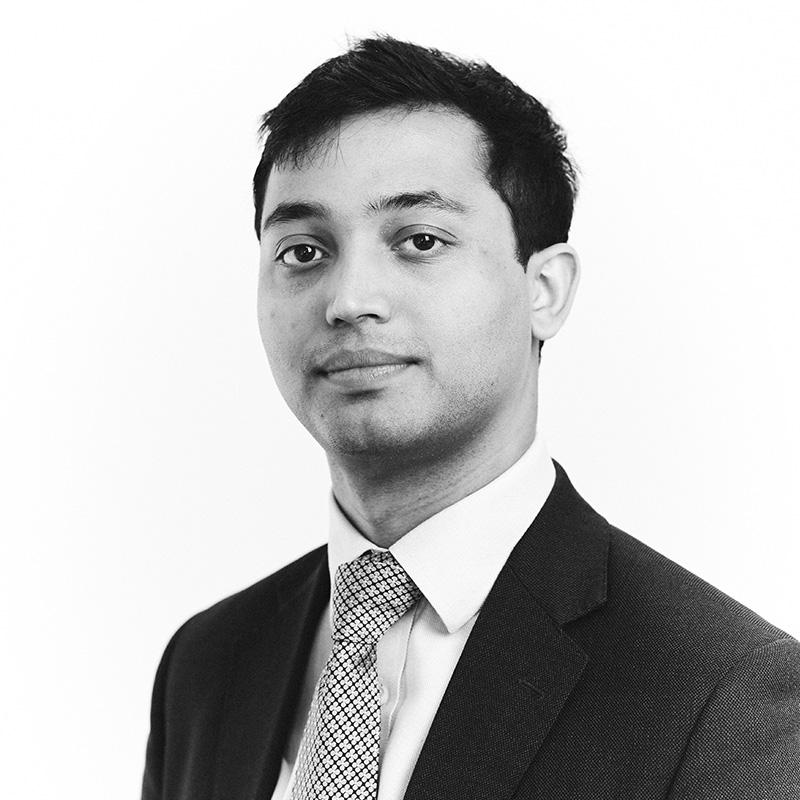 Aditya Singh