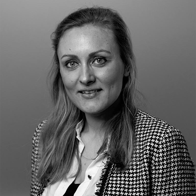 Felicia Odlum