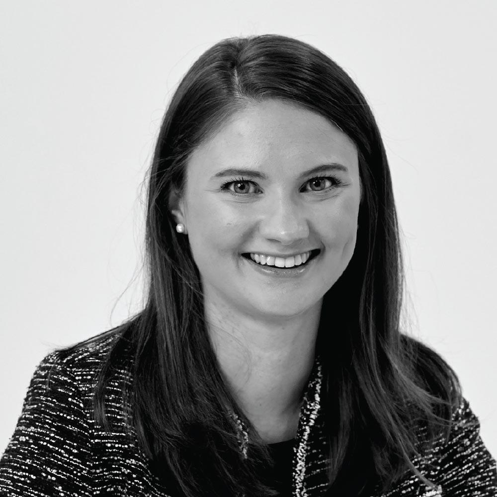 Samantha Noonan