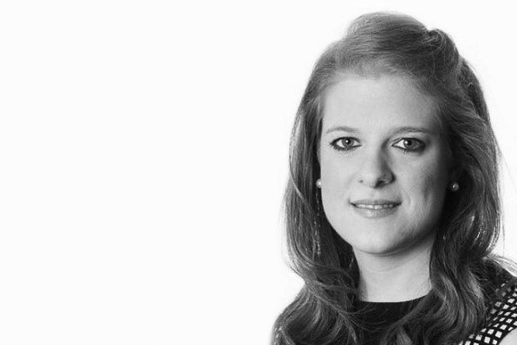 Getting to know the team: Rachel Cohen, Senior Treaty Broker