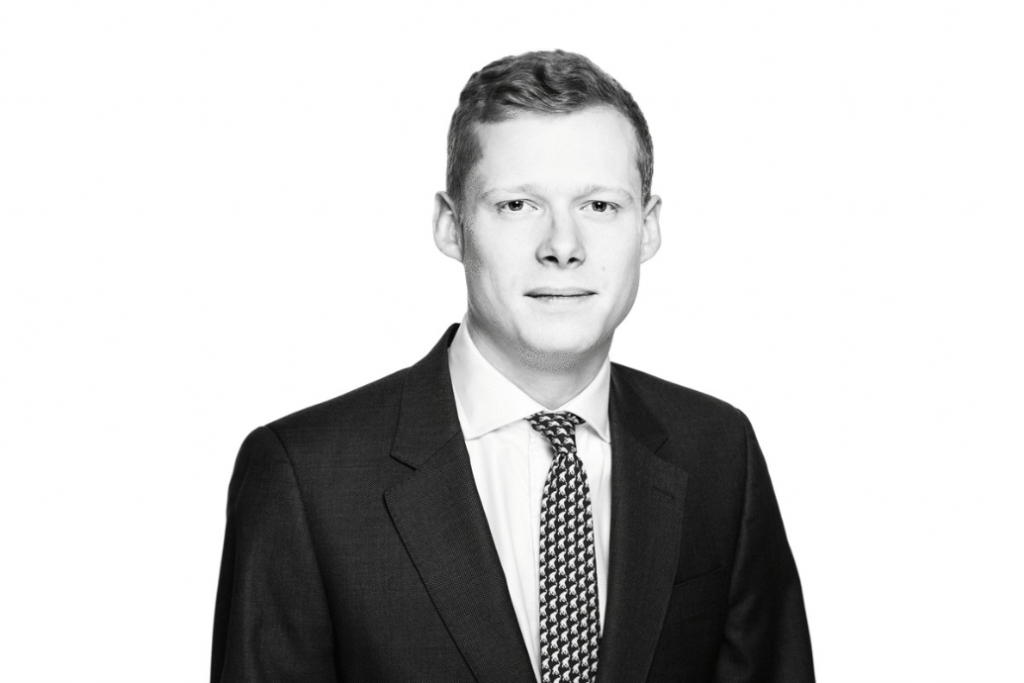 New Dawn Risk builds out Management Liability and Financial Institutions team
