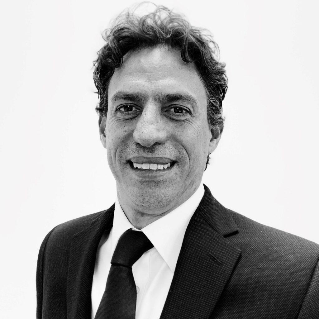 Manuel Sicard