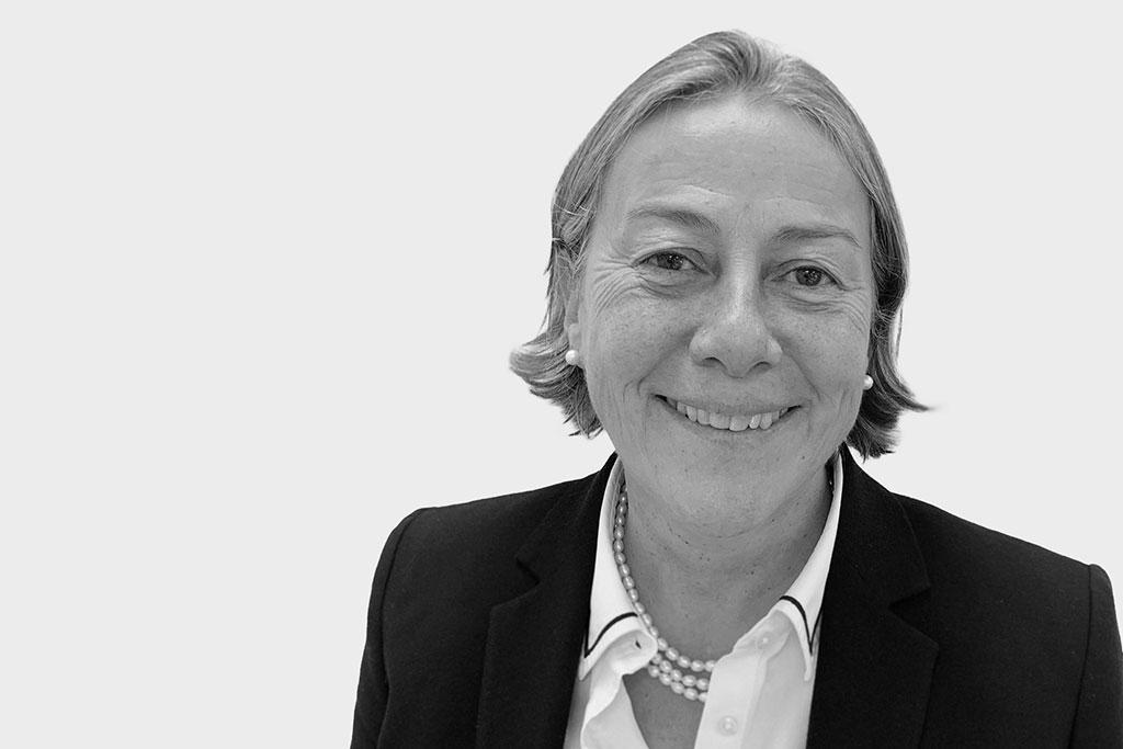 New Dawn Risk appoints Liz Strange as Head of Strategic Development