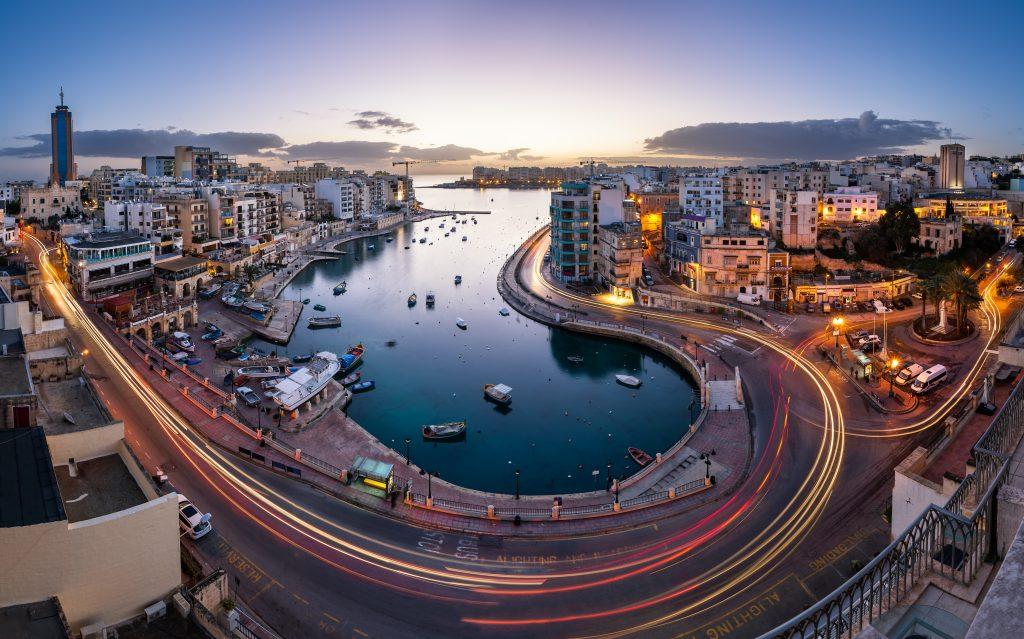 New Dawn Risk Group launches European subsidiary